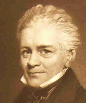 William Cubitt