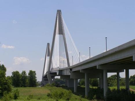 William Natcher Bridge