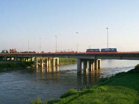 Jadranski most