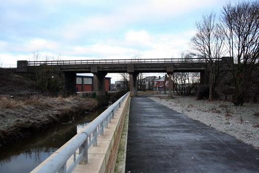 Adam Viaduct