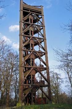 Atzelbergturm