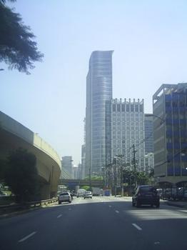 Sede do BankBoston