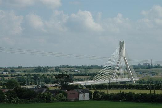 Boyne River Bridge