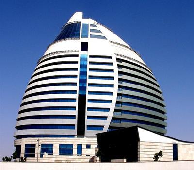 Burj al-Fateh