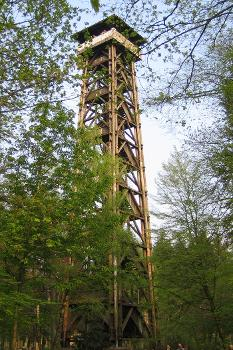 Goetheturm
