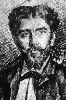 Ion Mincu