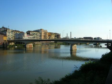 Ponte della Cittadella