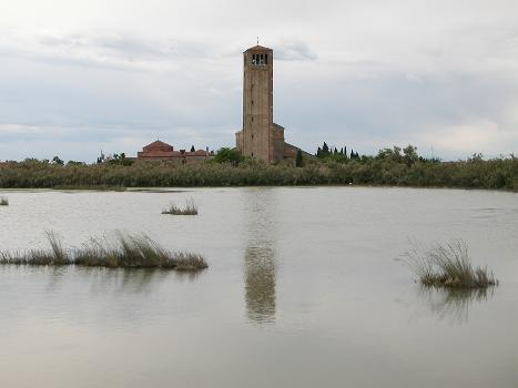Santa Maria Assunta di Torcello