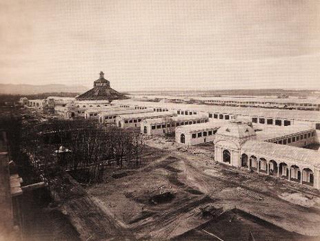 World Exposition 1873