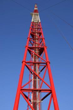 ZOTTO-Turm