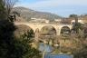 Monistrol Bridge