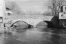 Choate Bridge