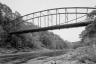 Bardwell's Ferry Bridge