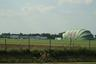 Aérodrome d'Essen-Mülheim