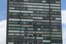 870 U.N. Plaza Apartments