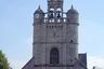 Église Saint-Jean-Baptiste de Lézardrieux