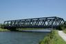 A3 Bridge across the Rhine-Herne Canal
