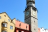 Stadtturm
