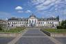 Palais Grassalkovich