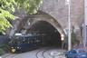 Bratislava Tramway Tunnel