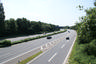 A 52 Motorway (Germany)