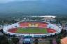 700th Anniversary Stadium