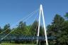 Aalemannkanalbrücke