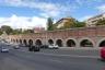 Amaniel-Aquädukt