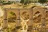 Aqueduc de San Rafael