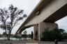 Agde Bypass Bridge