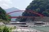 Aimoto Bridge