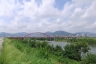 Aki Bridge