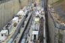 Albvorlandtunnel