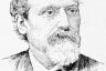 Albert Fink