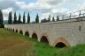 Aqueduc de Leobersdorf