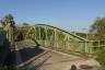 Auhofbrücke
