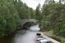 Aune-Brücke