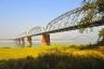 Ava-Brücke