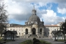 Sanctuary and Basilica of Loyola