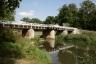 Fürst-Pückler-Park-Brücke