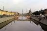Baltische Brücke