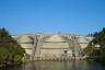 Barrage d'Aguieira