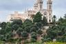 Basilique Saint-Augustin d'Annaba