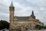 Banque et Caisse d'épargne de l'Etat Luxembourgeois