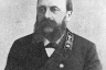 Nikolai Beleloubski