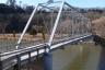 Bell Bridge