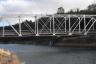 Berry State Aid Bridge