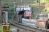 Bözbergtunnel (Bahn)