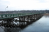 Bolchoy Petrovsky most