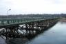 Bolschoj Petrovskij most